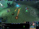 Tryst RTS Game